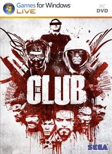 The Club (PC)