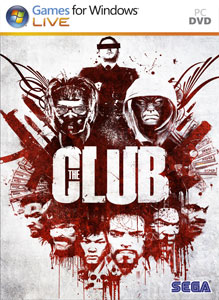 The Club (PC)