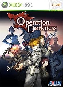 Operation Darkness (JP)