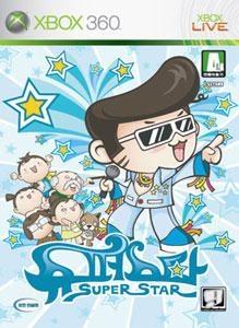 Superstar Karaoke
