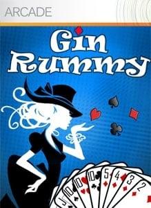 Gin Rummy