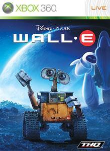 WALL•E (KR)