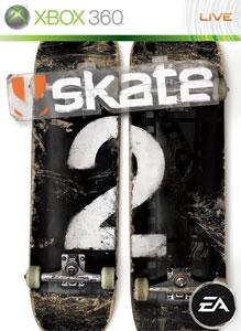Skate 2 (DE)