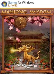 Mahjong Wisdom (PC)