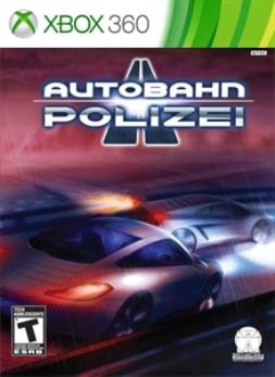 Crash Time 2: Autobahn Polizei