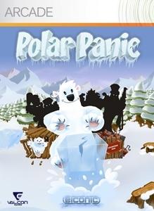 Polar Panic