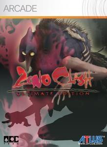 Zeno Clash: Ultimate Edition