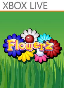 Flowerz (WP)