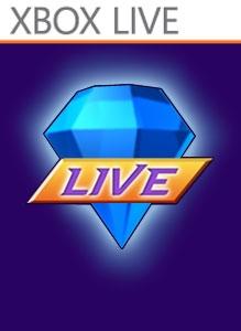 Bejeweled Live (WP)
