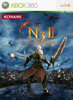 Ninety-Nine Nights II (KR)