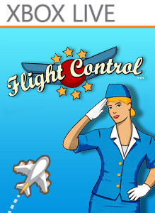 Flight Control (WP)