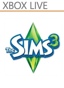 The Sims 3 (WP)