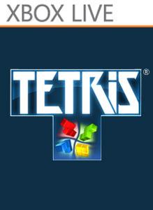 Tetris (WP)