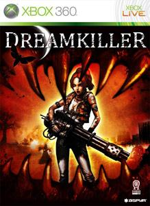 Dreamkiller [Cancelled]