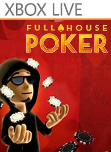 Full House Poker (WP)
