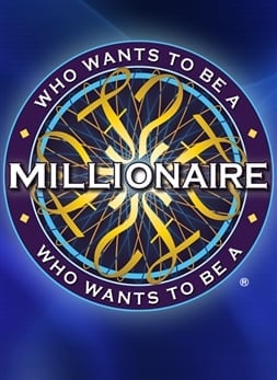 Who Wants to Be a Millionaire? (WP)