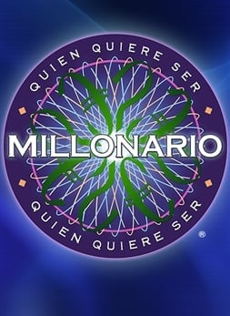 Who Wants to Be a Millionaire? (ES) (WP)