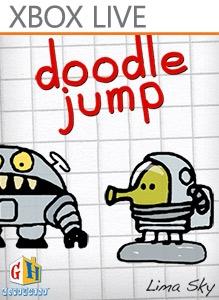 Doodle Jump (WP)