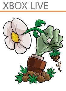 Plants vs. Zombies (WP)