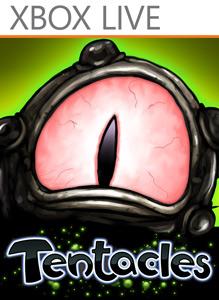 Tentacles (WP)