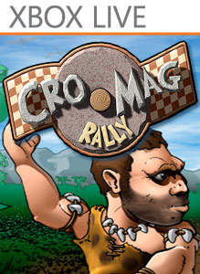 Cro-Mag Rally (WP)