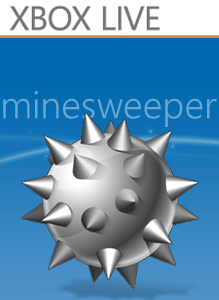 Minesweeper (WP)