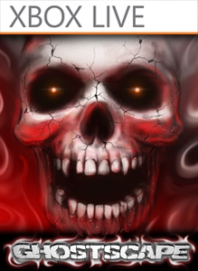 Ghostscape (WP)