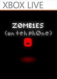 Z0MB1ES (on teh ph0ne) (WP)