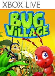 Bug Village (WP)