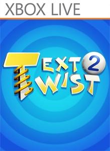 TextTwist 2 (WP)