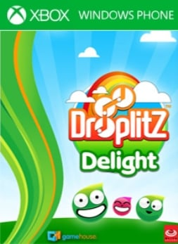 Droplitz Delight (WP)