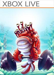 MonstaFish (WP)