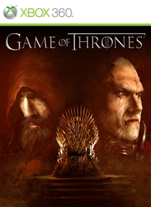 Game of Thrones (EU)