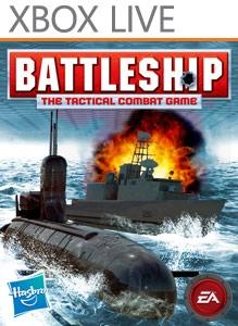 Battleship (WP)