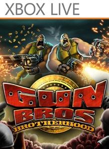 Gun Bros (WP)