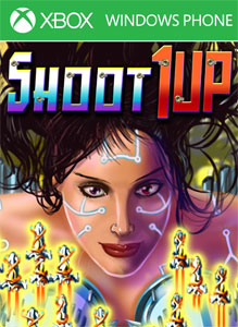Shoot 1UP (WP)