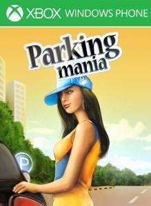 Parking Mania (WP)