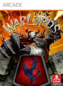 Warlords (2012)