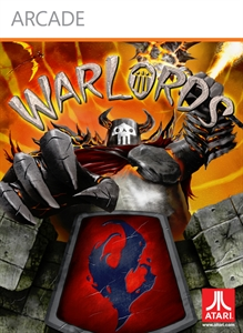 Warlords (2012)
