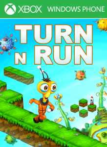 Turn N Run (WP)