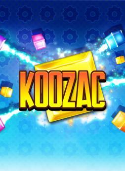 KooZac (WP)