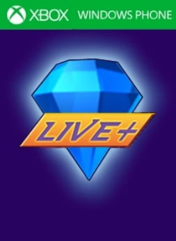 Bejeweled Live + (WP)