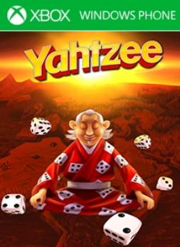 Yahtzee (WP)