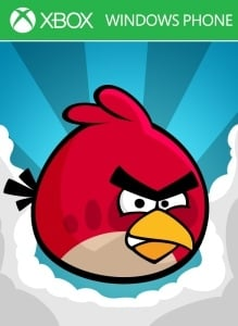 Angry Birds Classic (WP)