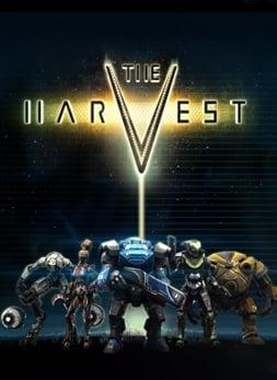 The Harvest (Windows)