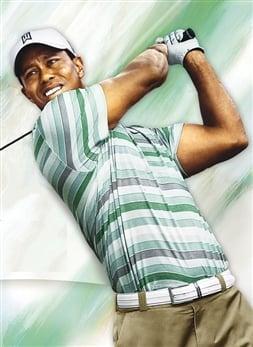 Tiger Woods PGA TOUR 12 (WP)