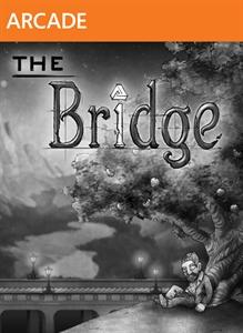 The Bridge (Xbox 360)
