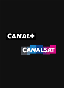 CANAL+ / CANALSAT