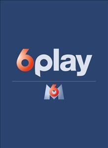 6play M6