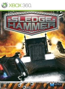 Sledge Hammer [Cancelled]